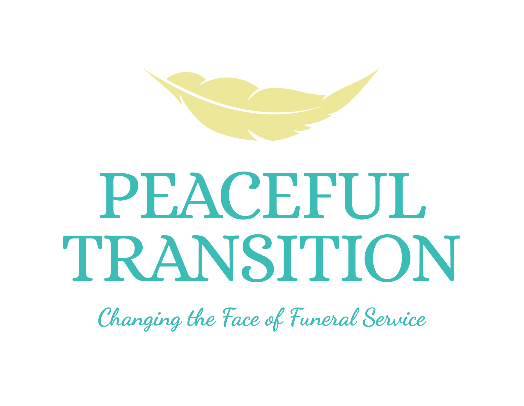 Peaceful Transitions